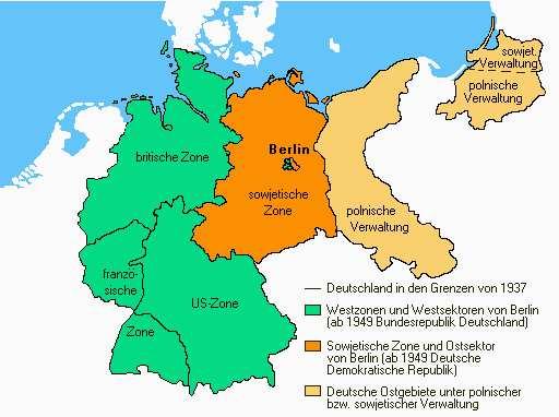Pommern Karte Vor 1945.Ruegenwalde In Pommern 1900 1949